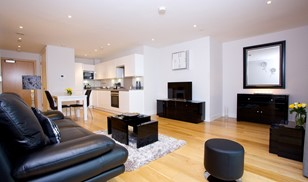 Picture of Citystay Serviced Apartments